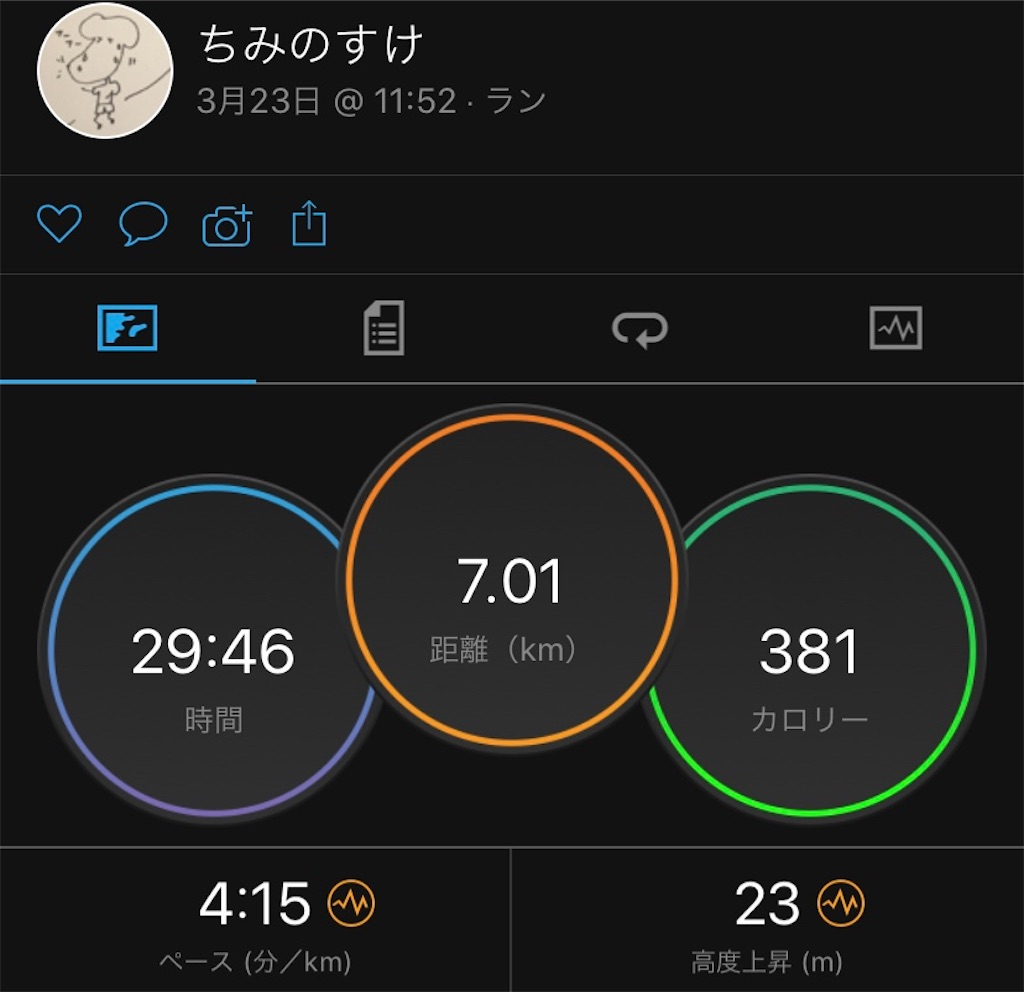 f:id:chiminosuke:20200325063450j:image