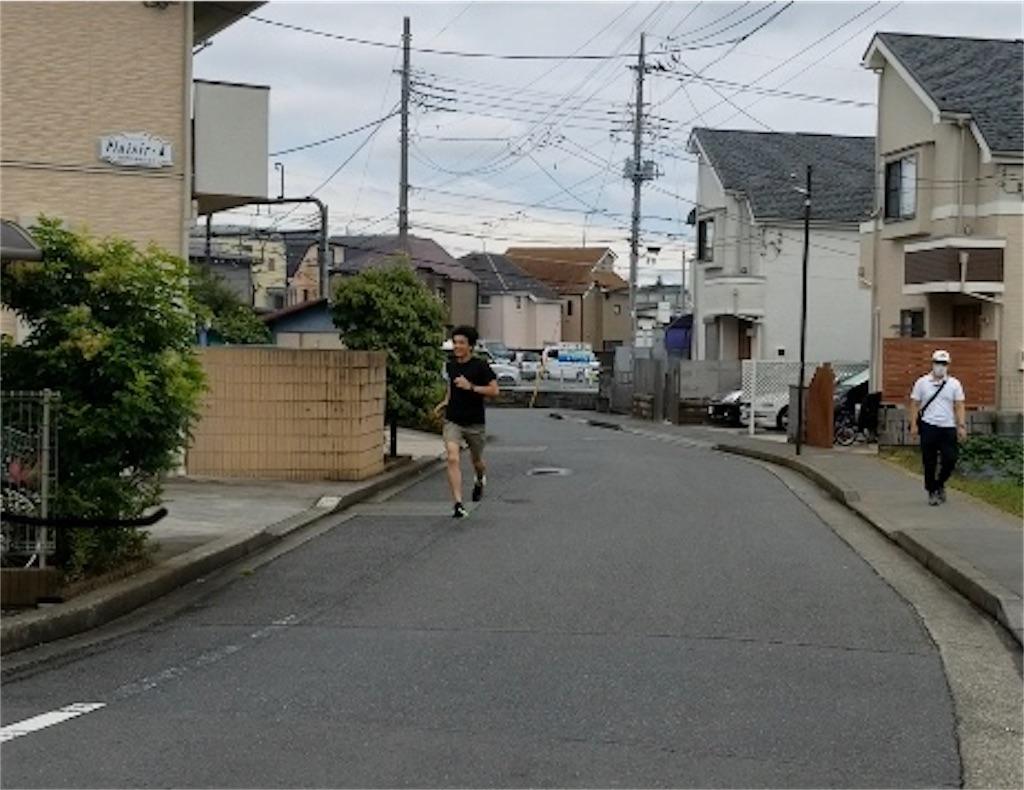 f:id:chiminosuke:20200706121041j:image