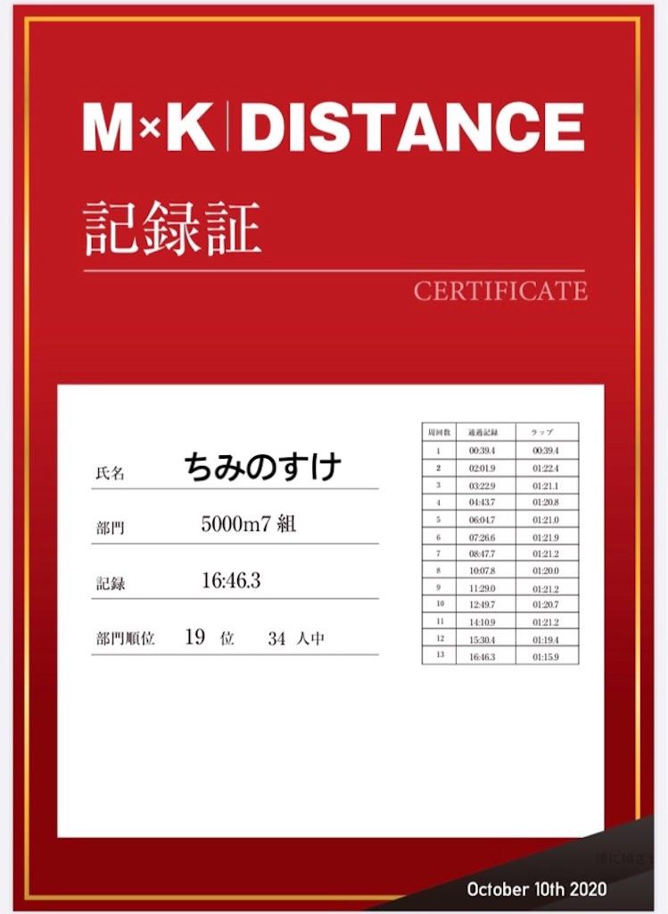 f:id:chiminosuke:20201014191331j:image