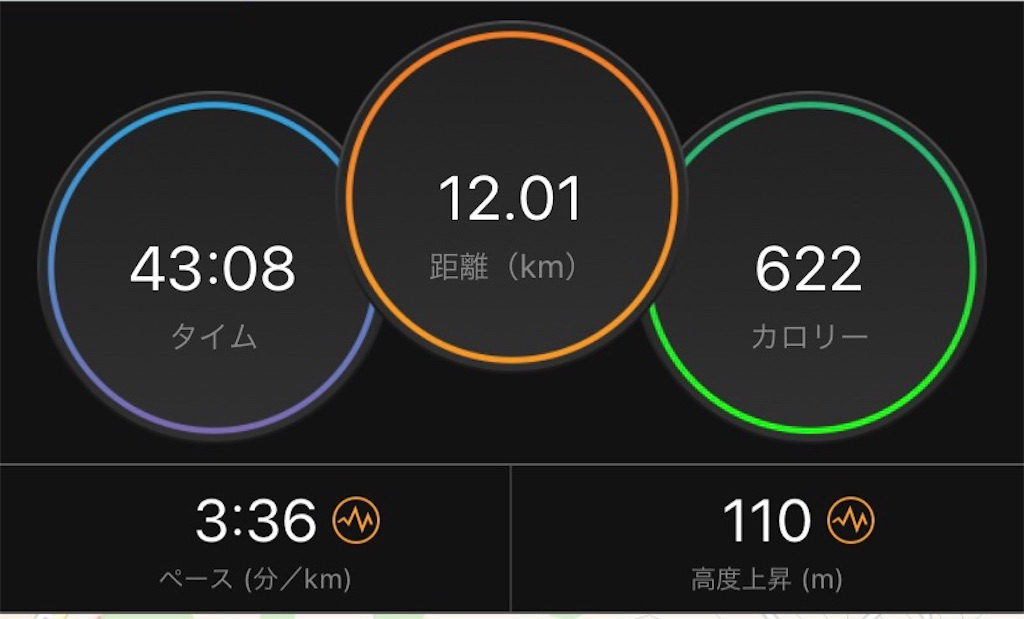 f:id:chiminosuke:20201024211748j:image