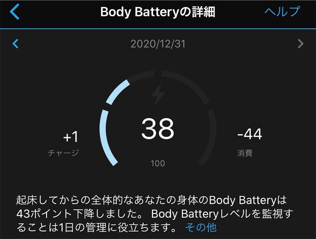 f:id:chiminosuke:20201231144945j:image