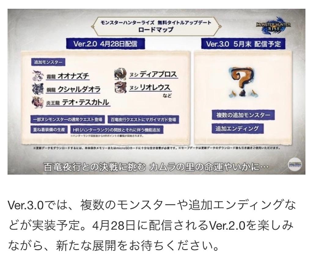 f:id:chiminosuke:20210517163146j:image