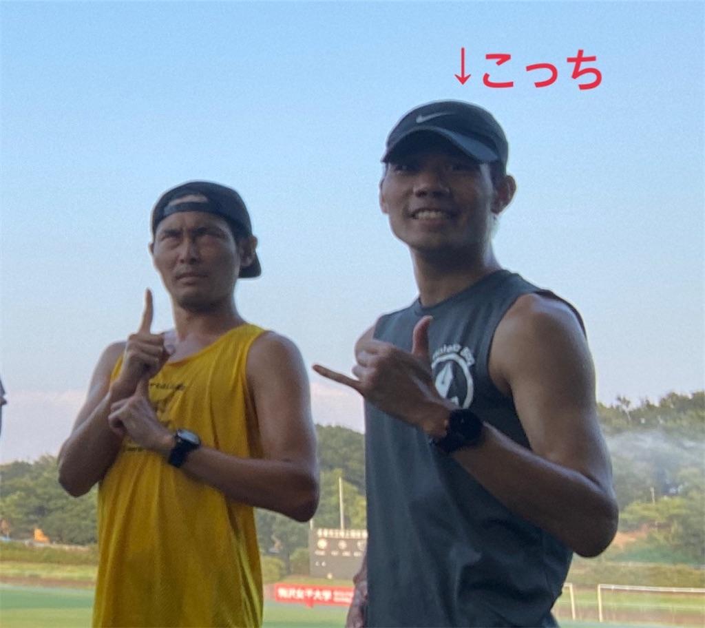 f:id:chiminosuke:20210607110005j:image