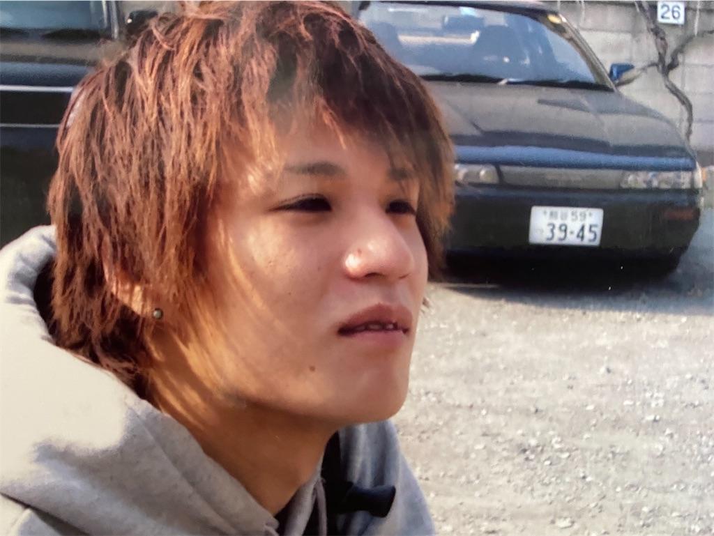 f:id:chiminosuke:20210612094414j:image