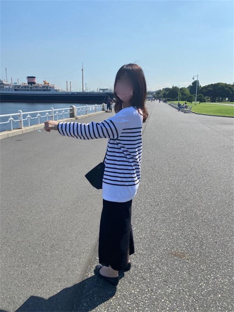 f:id:chiminosuke:20210924155445j:image