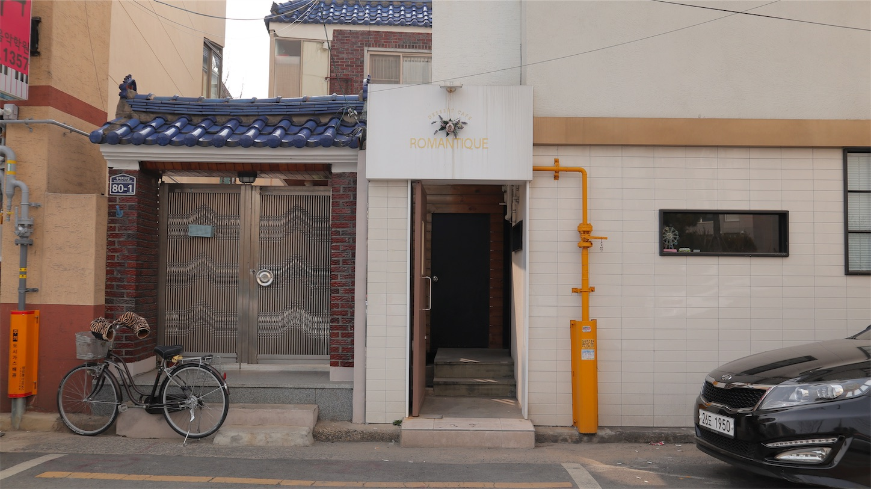 f:id:china81:20190310004629j:image