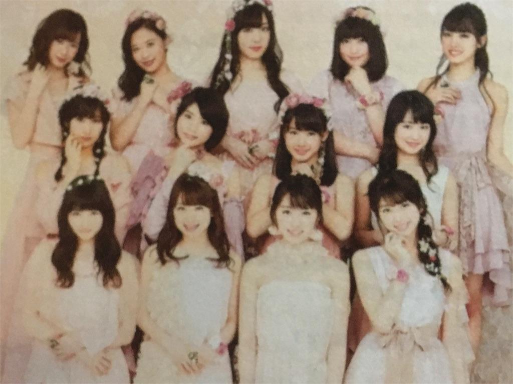 f:id:chinamiyuzuhara:20170305201558j:image