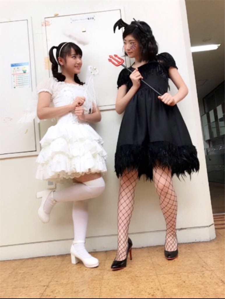 f:id:chinamiyuzuhara:20171212111122j:image