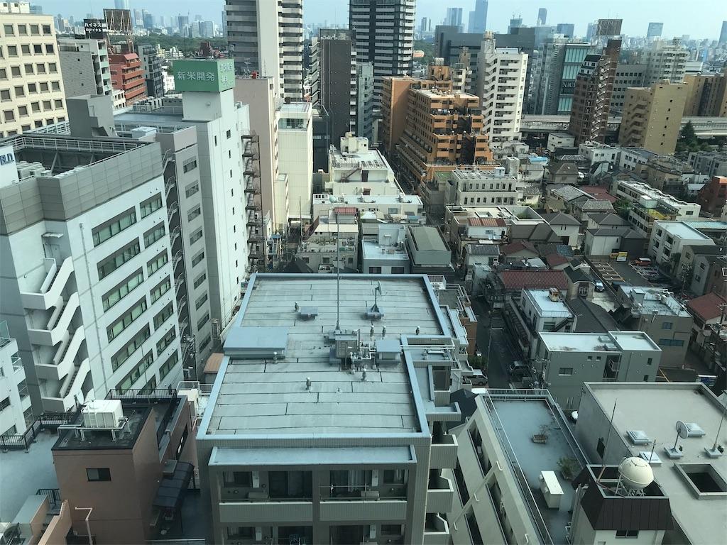 f:id:chinasuki:20190825142751j:image