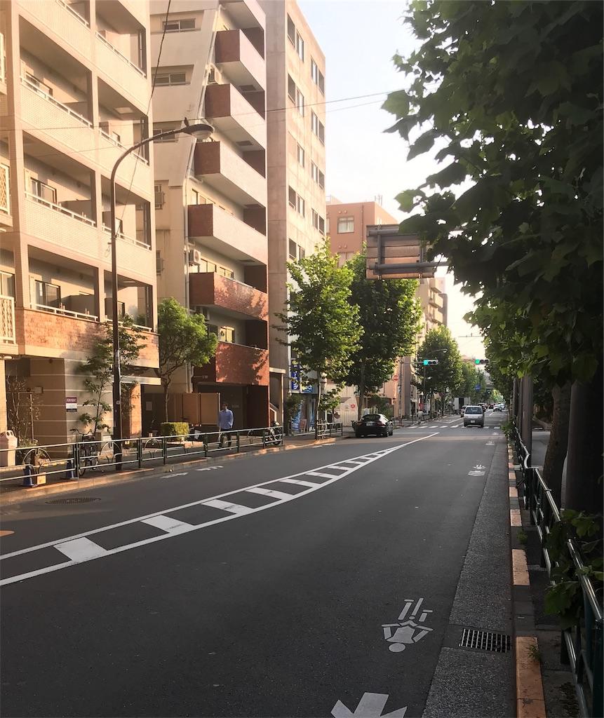 f:id:chinasuki:20190825171328j:image