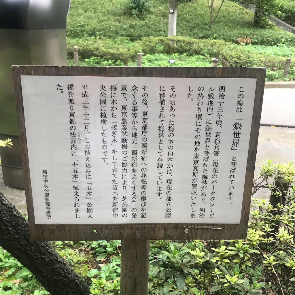 f:id:chinasuki:20191021093810j:image