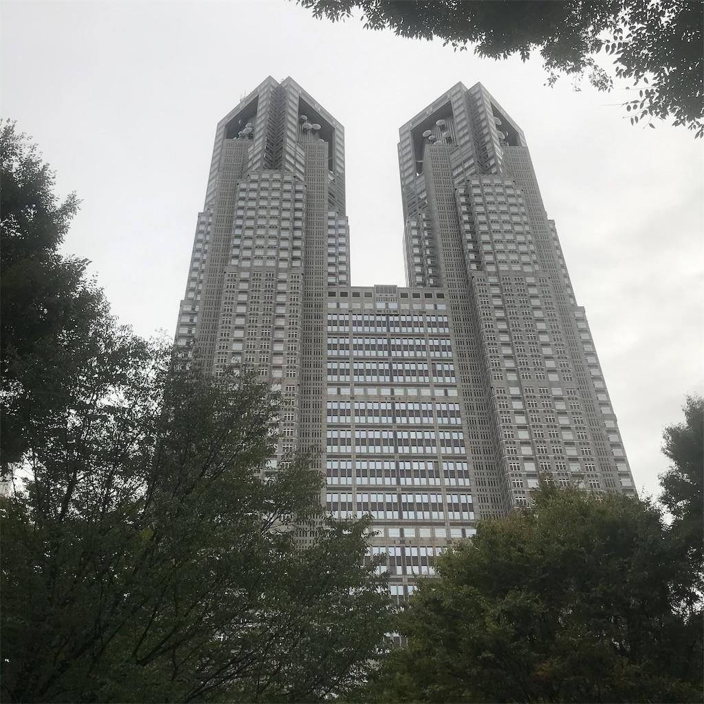 f:id:chinasuki:20191021093825j:image