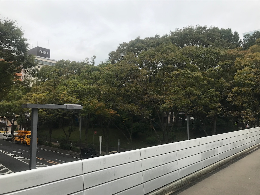 f:id:chinasuki:20191021094111j:image
