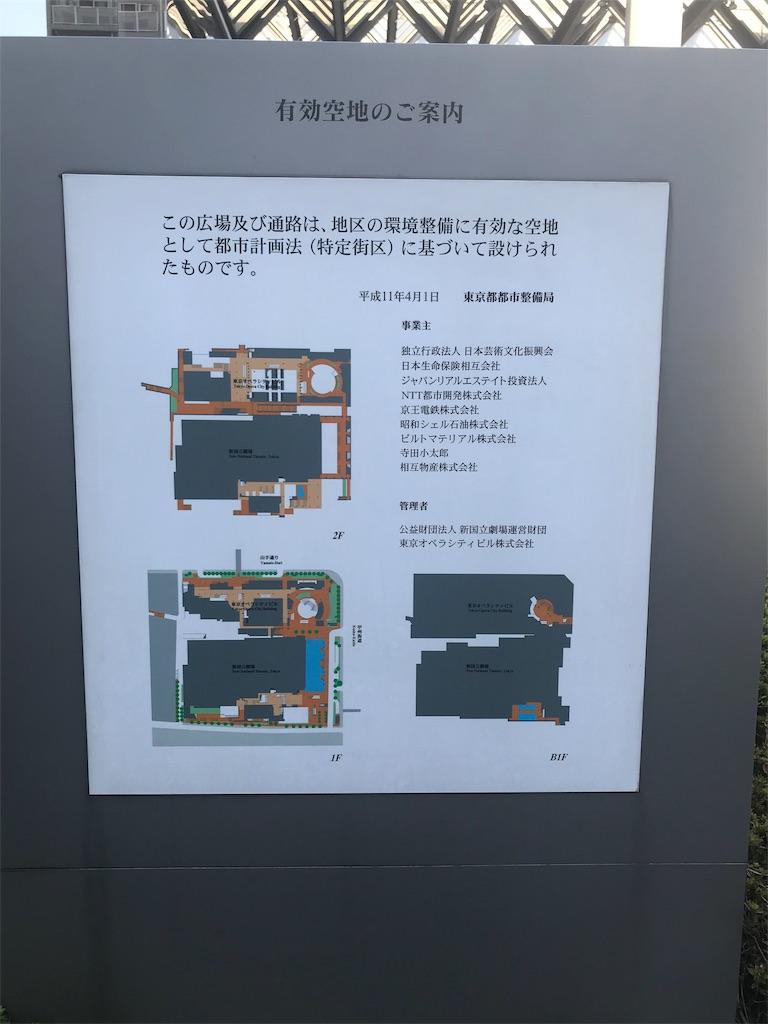 f:id:chinasuki:20191110080044j:image