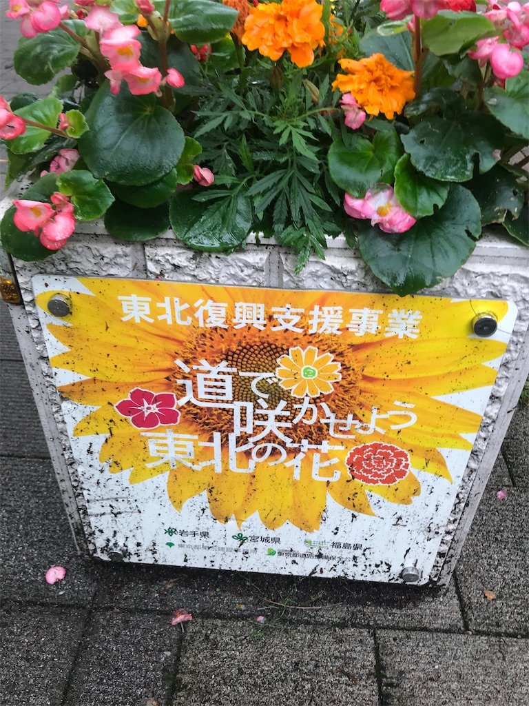 f:id:chinasuki:20200520170420j:image