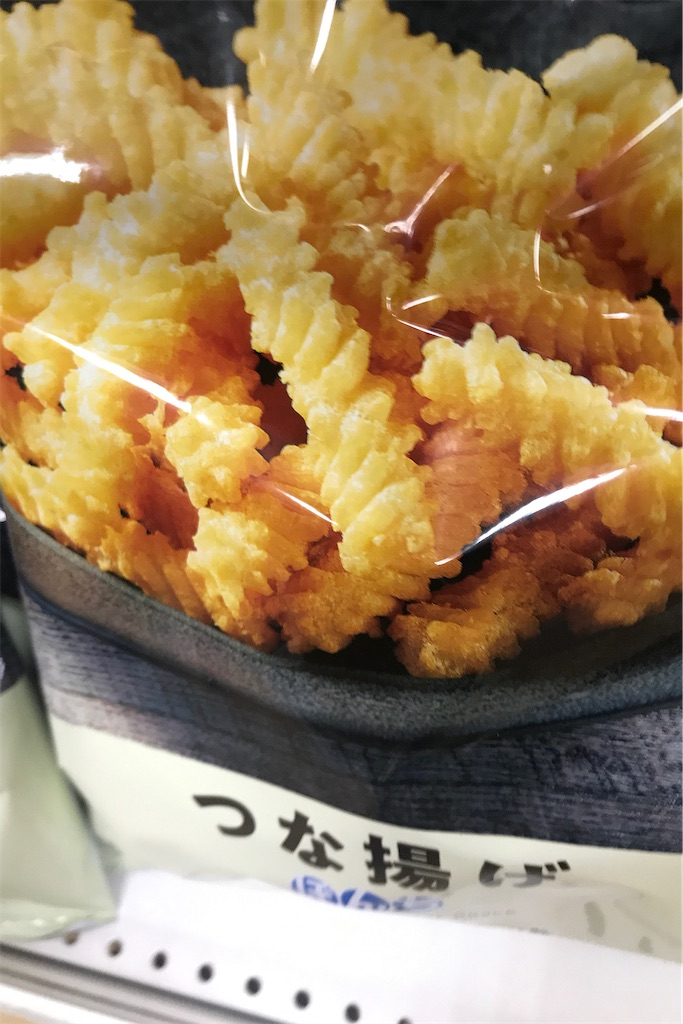 f:id:chinasuki:20200522114505j:image