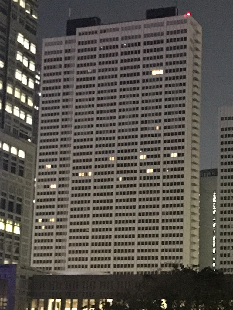 f:id:chinasuki:20200526153602j:image