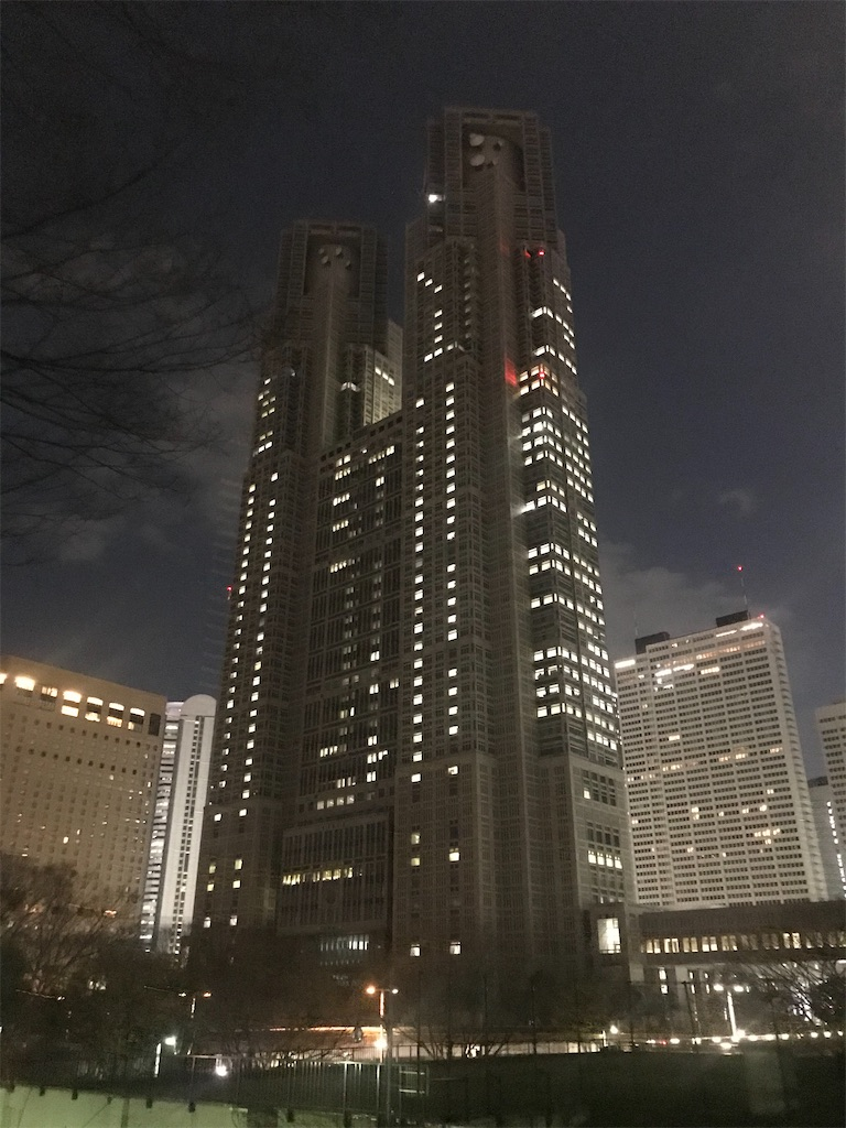 f:id:chinasuki:20200526153619j:image
