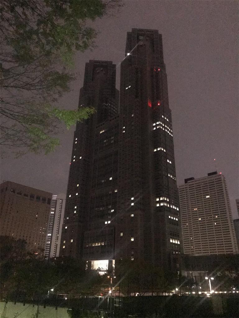 f:id:chinasuki:20200526153701j:image