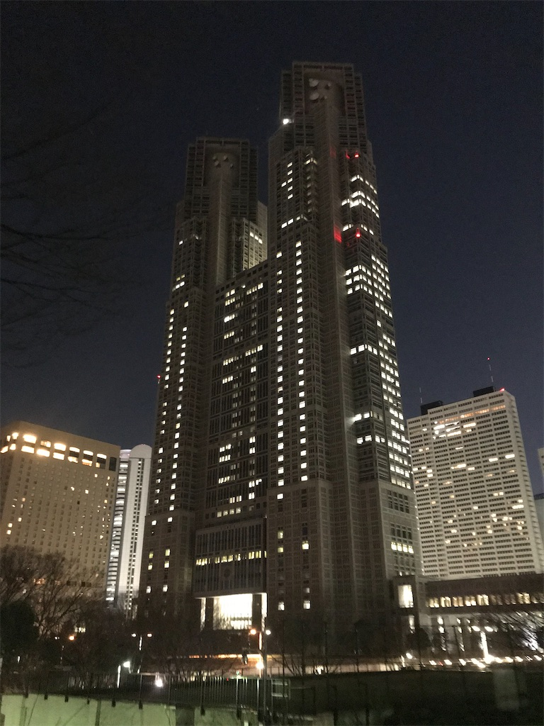f:id:chinasuki:20200526153752j:image