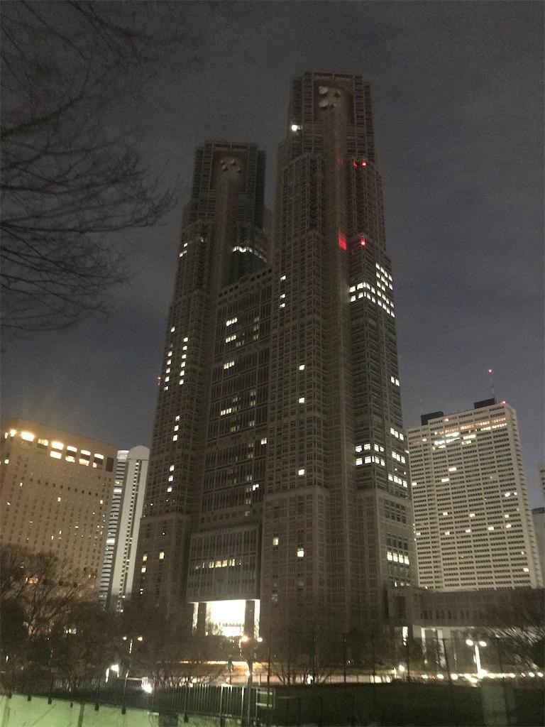 f:id:chinasuki:20200526153802j:image
