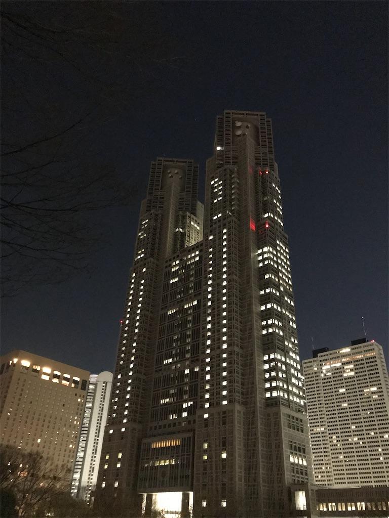 f:id:chinasuki:20200526153833j:image