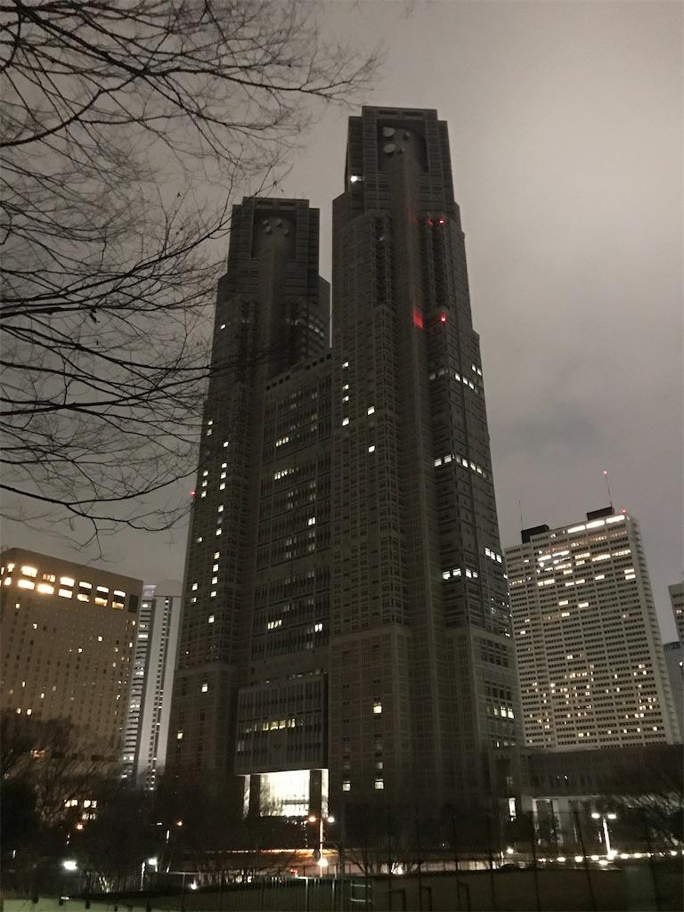 f:id:chinasuki:20200526153854j:image