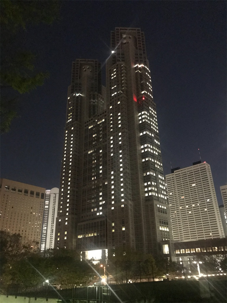 f:id:chinasuki:20200526153945j:image