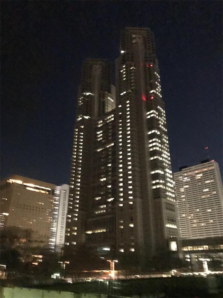 f:id:chinasuki:20200526154038j:image