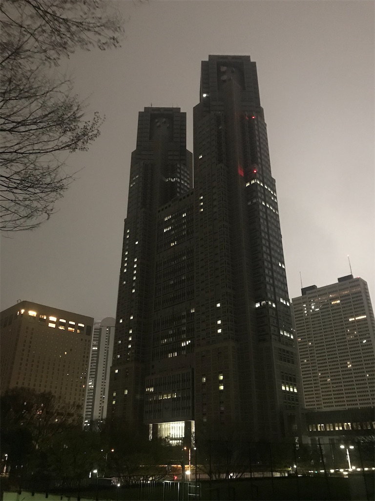 f:id:chinasuki:20200526154126j:image