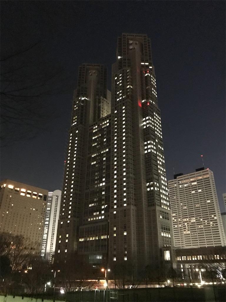 f:id:chinasuki:20200526154131j:image