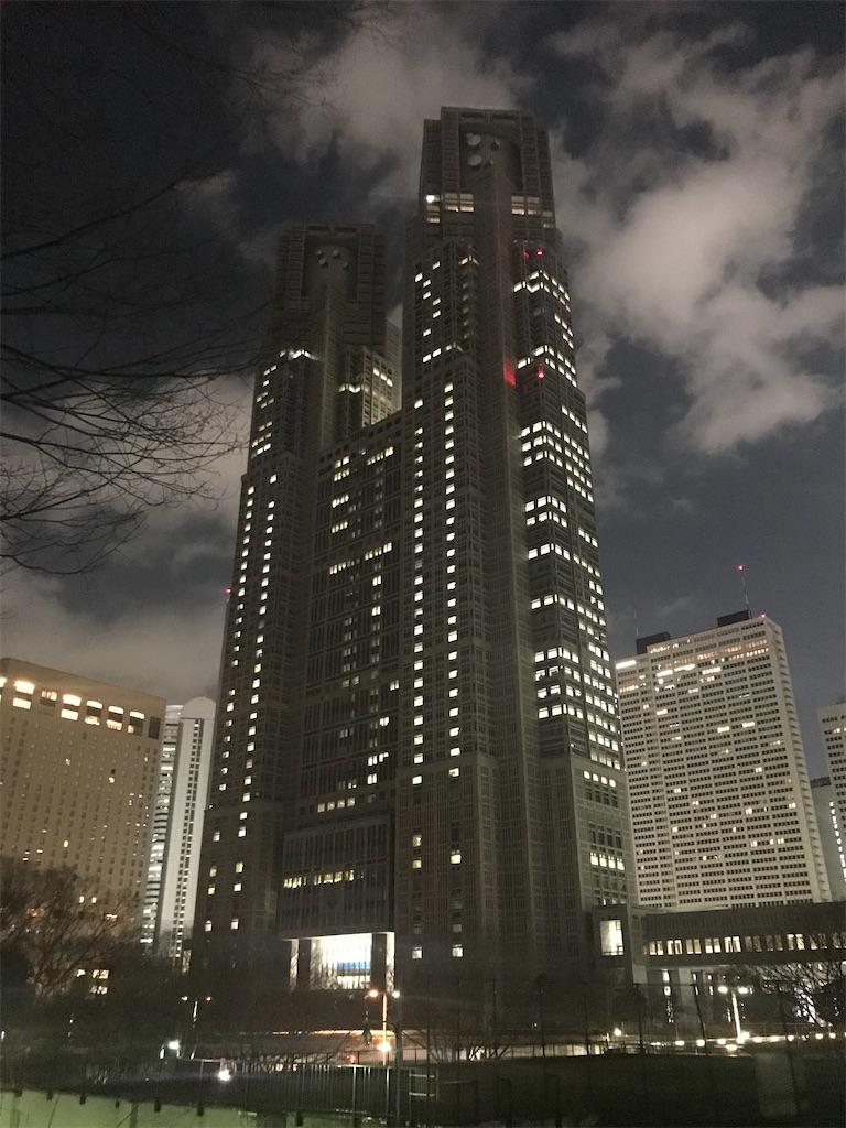 f:id:chinasuki:20200526154149j:image