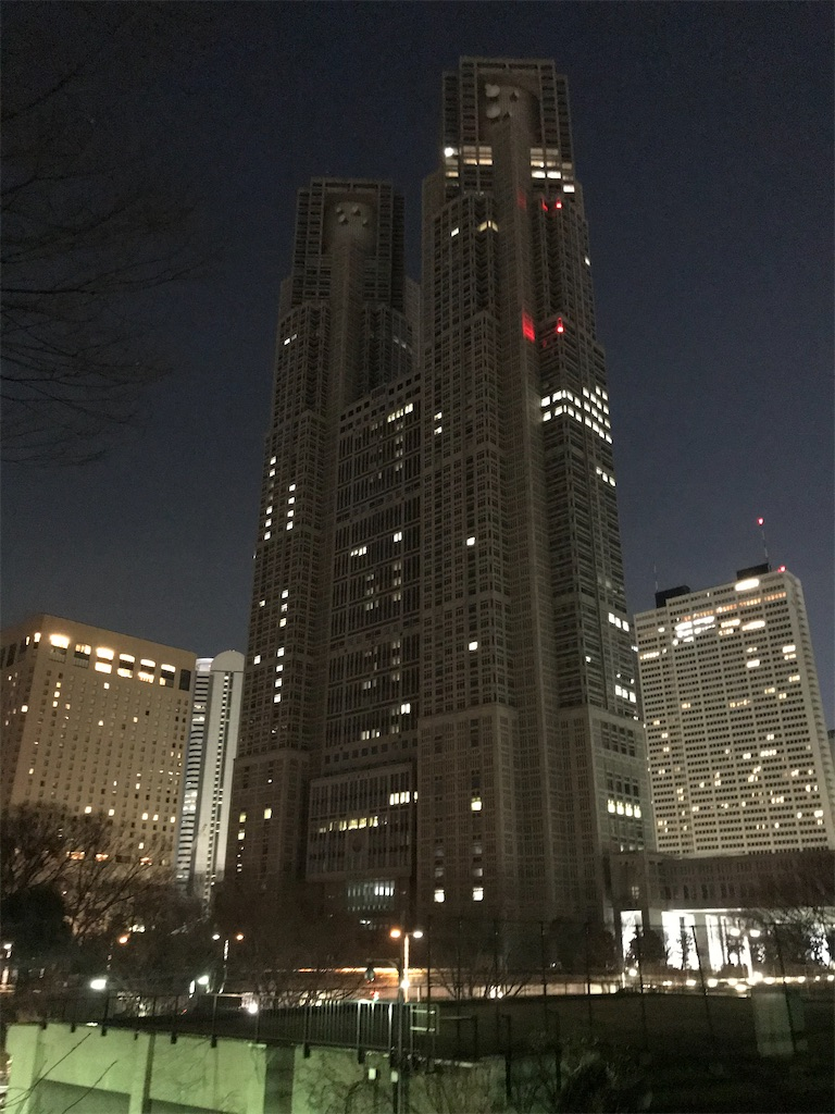 f:id:chinasuki:20200526154255j:image