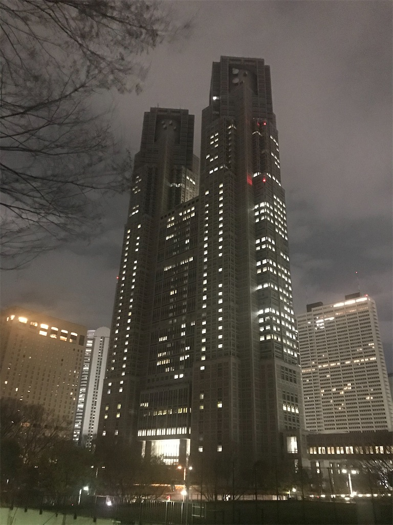 f:id:chinasuki:20200526154302j:image
