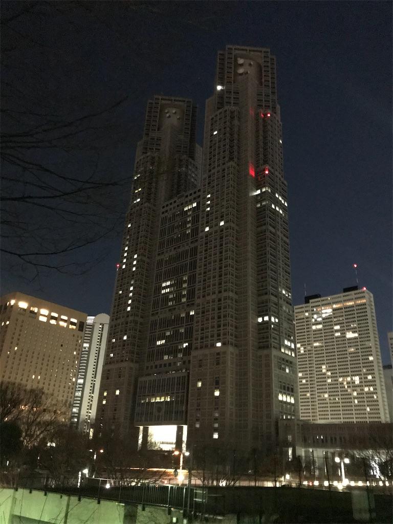 f:id:chinasuki:20200526154320j:image