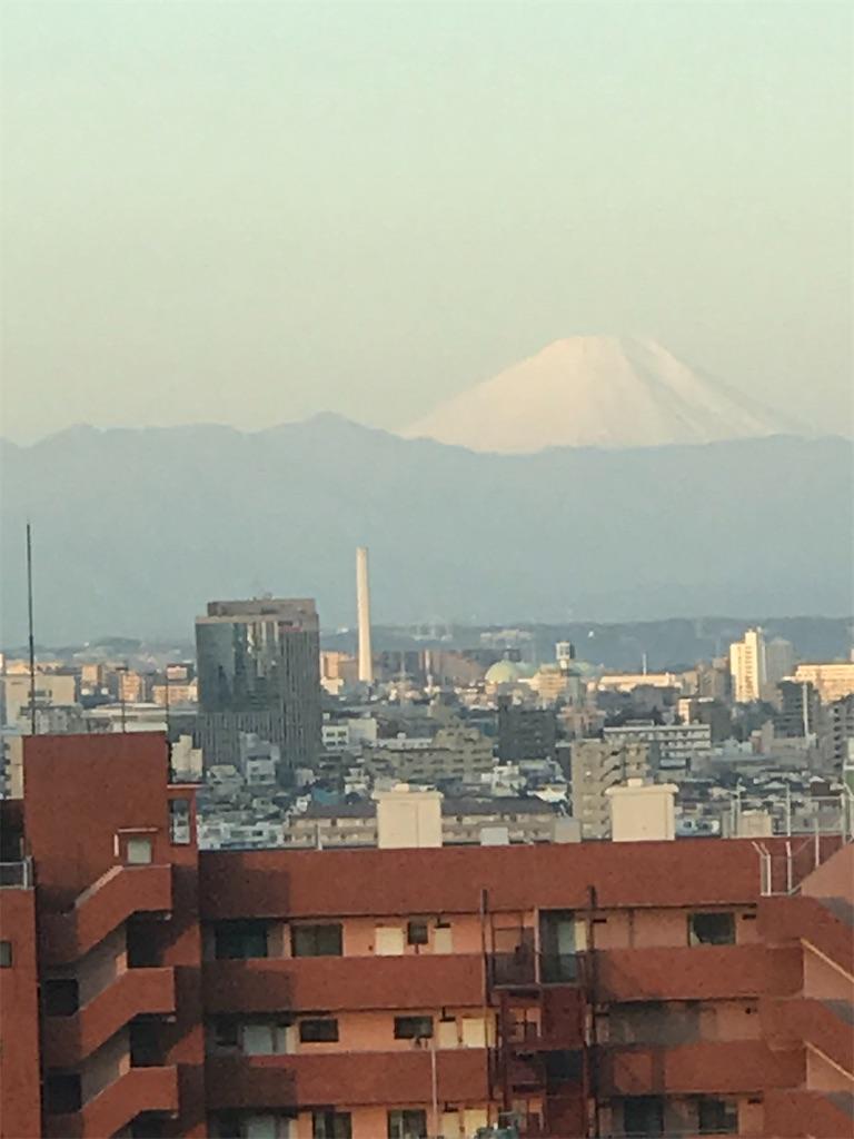 f:id:chinasuki:20200526154347j:image