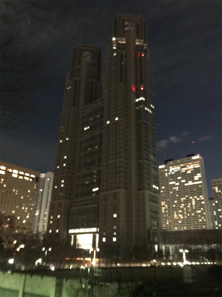 f:id:chinasuki:20200526154400j:image