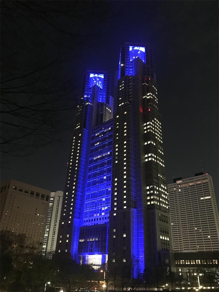 f:id:chinasuki:20200526154414j:image