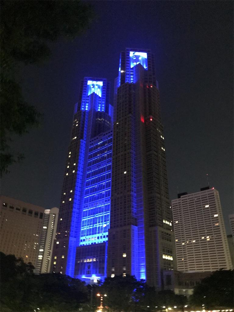 f:id:chinasuki:20200526154447j:image