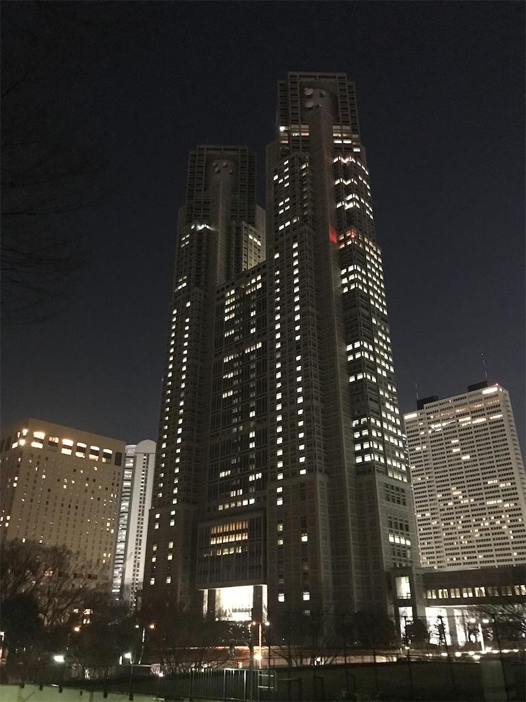 f:id:chinasuki:20200526154517j:image