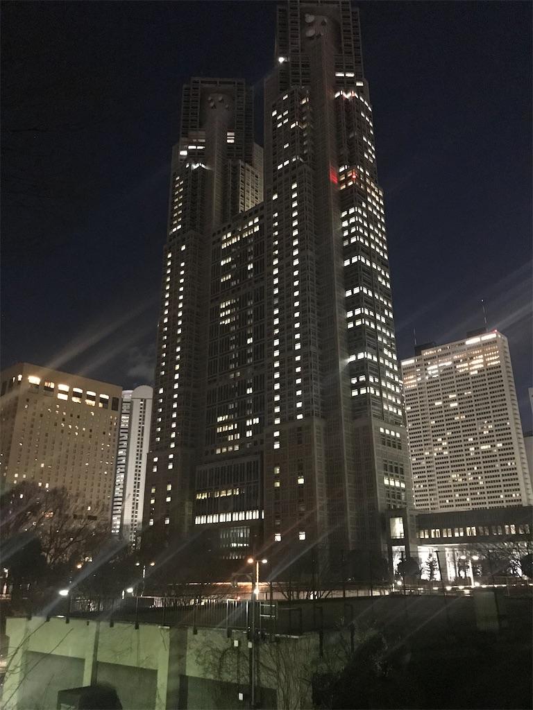 f:id:chinasuki:20200526154523j:image