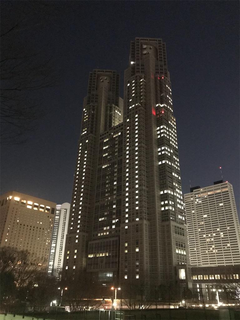 f:id:chinasuki:20200526154628j:image