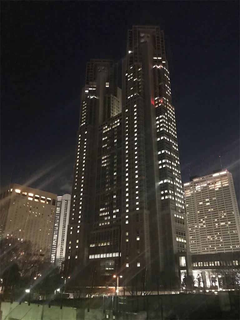 f:id:chinasuki:20200526154631j:image