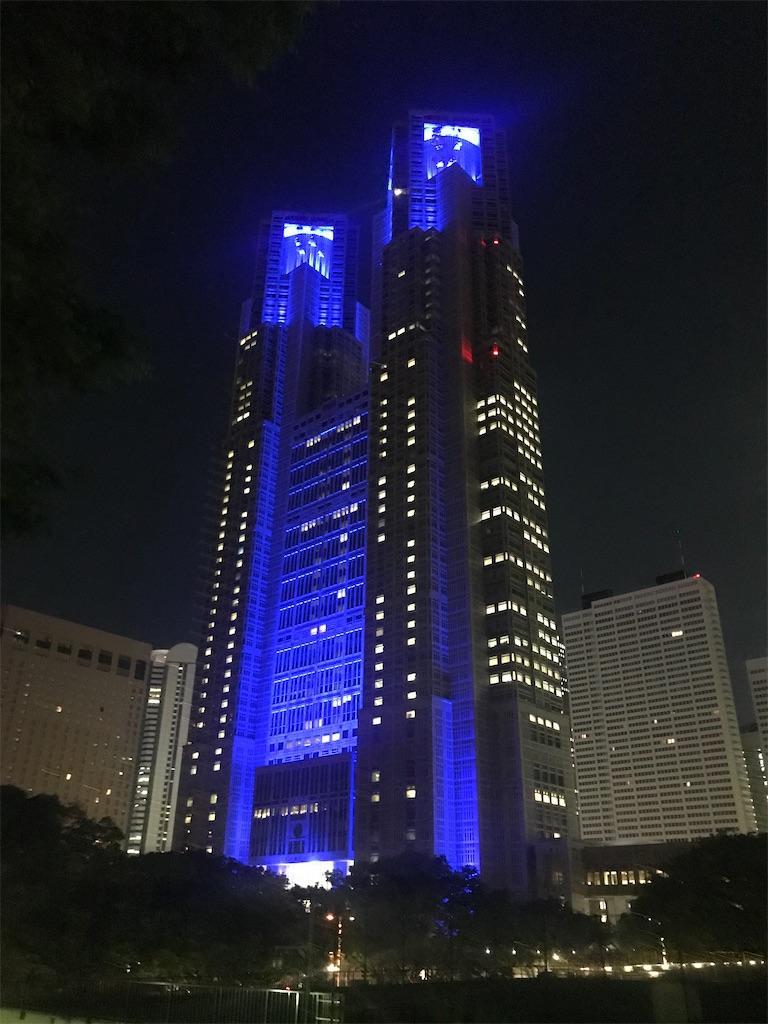 f:id:chinasuki:20200526154637j:image