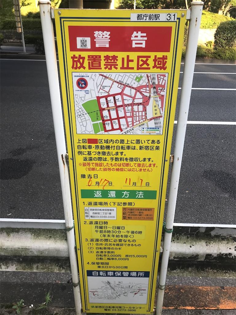 f:id:chinasuki:20210722145653j:image