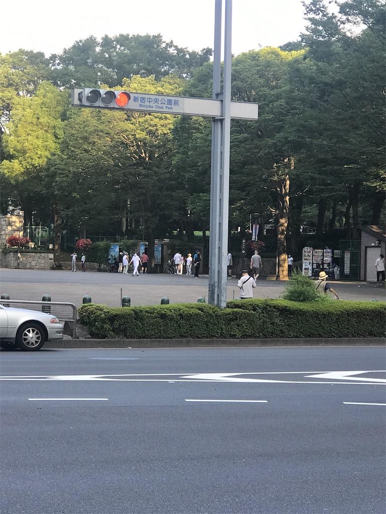 f:id:chinasuki:20210722145703j:image