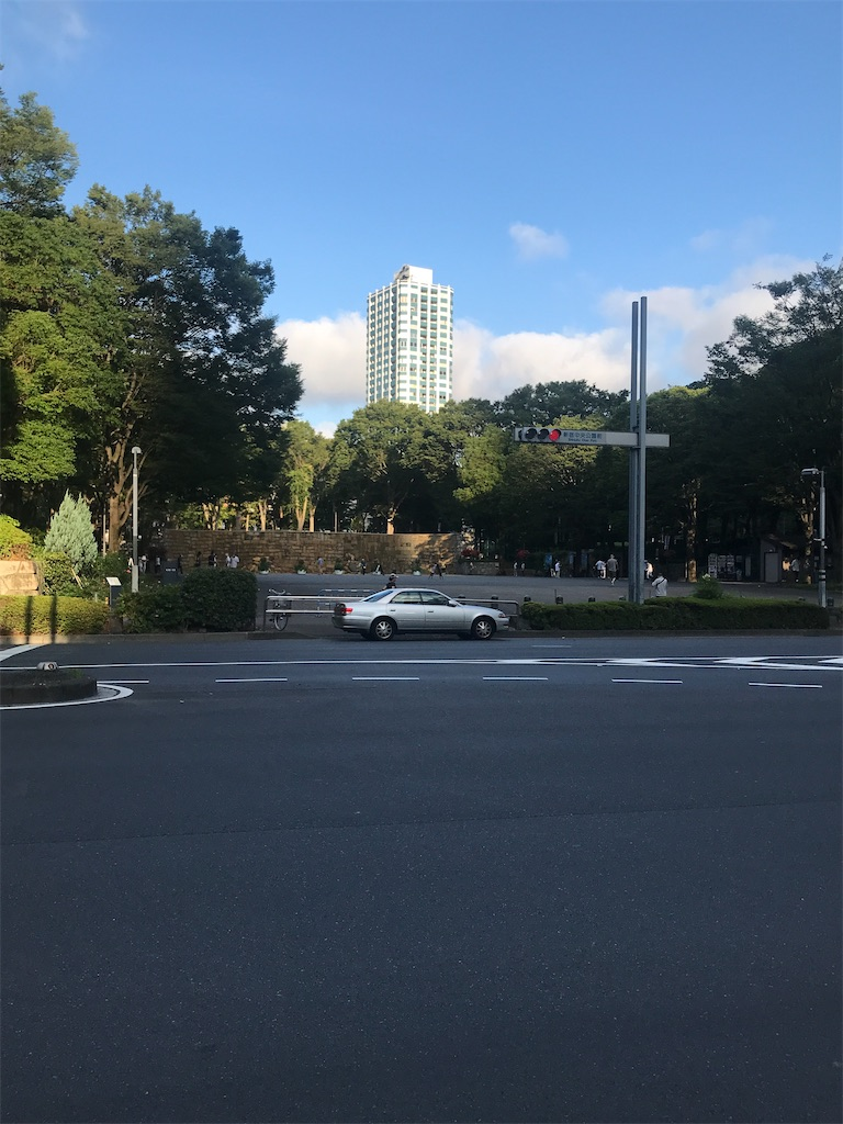 f:id:chinasuki:20210722145742j:image