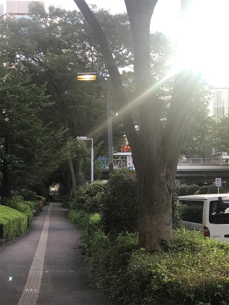 f:id:chinasuki:20210722145746j:image