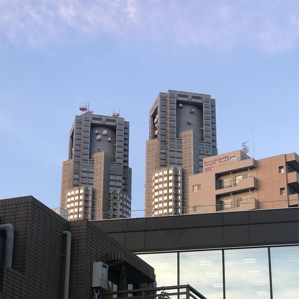 f:id:chinasuki:20210722152403j:image