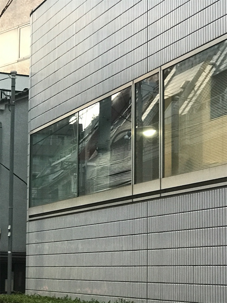 f:id:chinasuki:20210727082453j:image